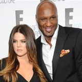 news-entertainment-20131214-US--Kardashian-Odom