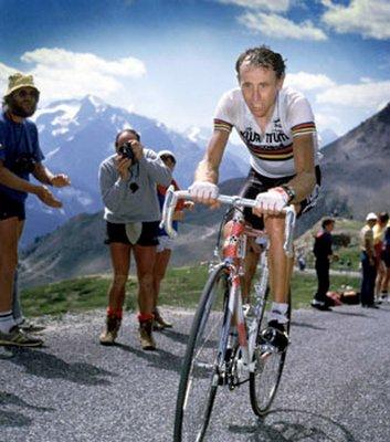 Alpe d'huez cycling winners