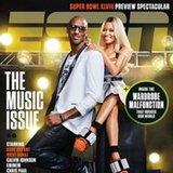 entertainment-eonline-20140124-b502907
