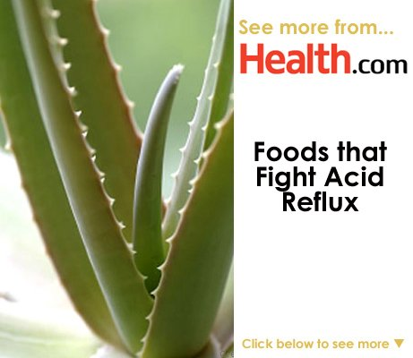 do you have to change your diet after gallbladder is removed