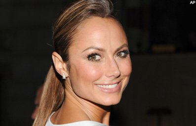 Play Stacy Keibler's Surprise Wedding Free Online