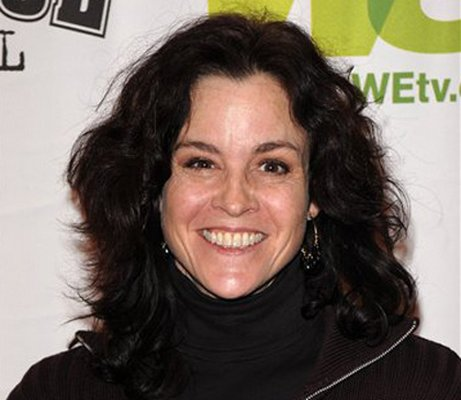 ally sheedy interview