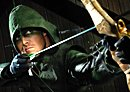 Watch 'Arrow'