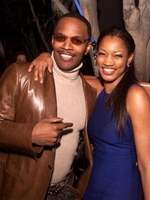 Garcelle beauvais, Photo cat and Cats on Pinterest