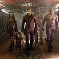 US-Film-Review-Guardians-of-the-Galaxy