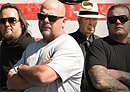 Watch 'Pawn Stars'
