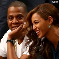 What Are the Carters Doing?