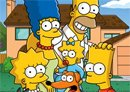 'The Simpsons'