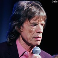 How Jagger Coped with Scott's Death