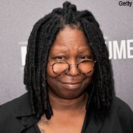 What Did Whoopi Say?