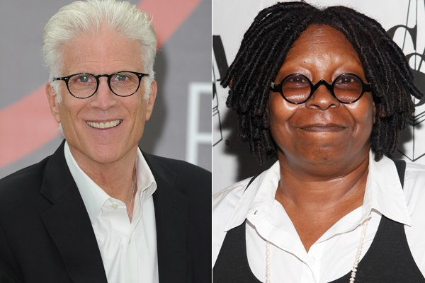 partnersuche ted norden whoopi im danson kostenlos goldberg dating  How Ted Danson Found The Happiest Years of His Life - AARP.