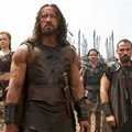 US-Film-Review-Hercules