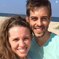 How Did the Duggar Family React?