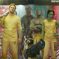 In Theaters: 'Guardians of the Galaxy'