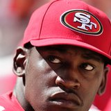 NFL suspends 49ers LB Smith for 9 games