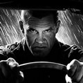 US--Film Review-Sin City 2