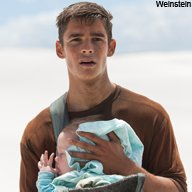 In Theaters: 'The Giver'