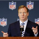 NFL's new domestic violence ban: 6 weeks