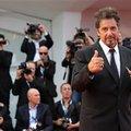 EU-Venice-Film-Festival-Al-Pacino