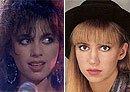 Ladies of the '80s