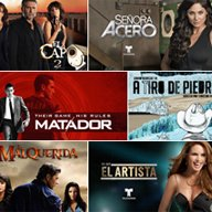 Get More Info on Latino Freeview