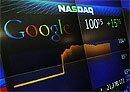Google Execs