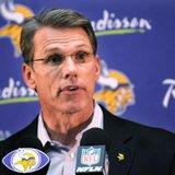 Peterson reinstatement facing criticism