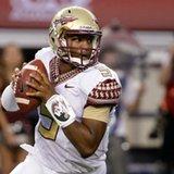 Seminoles up Winston's ban to full game
