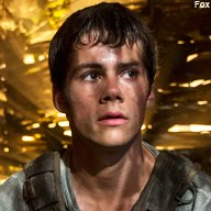 In Theaters: 'The Maze Runner'