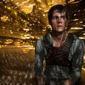 US-Film-Review-The-Maze-Runner