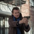 US-Film-Review-A-Walk-Among-the-Tombstones