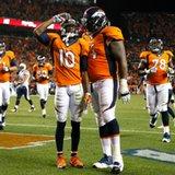 3 Peyton-to-Sanders TDs key Broncos' win
