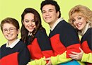 'The Goldbergs'