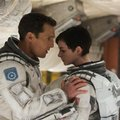 US-Film-Review-Interstellar