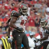 Bucs give DT McCoy 7-yr., $98M extension