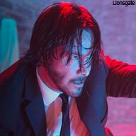 In Theaters Now: 'John Wick' and More