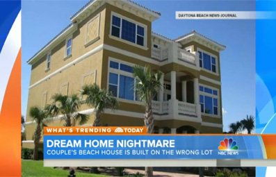 Play Couple's Dream Home Becomes Nightmare Free Online