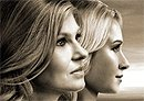 Watch 'Nashville'