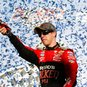 Talladega win keeps Keselowski in Chase