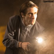 In Theaters Now: 'Nightcrawler' and More