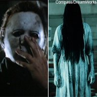 'Halloween,' 'The Ring' & More