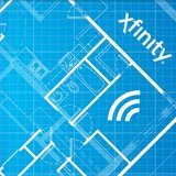 news-general-20130524-fast.inhome.wifi.xfinity