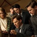 US--Film Review-Imitation Game