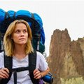 US--Film-Reese Witherspoon