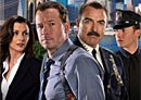 'Blue Bloods'