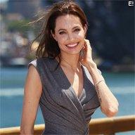 Angelina's Diplomatic Career So Far