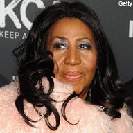 Aretha: It's a 'Trashy Book'