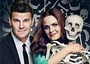 Watch 'Bones'