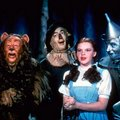 US--Film-Wizard of Oz Costume