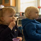 news-general-20140307-media.tips.babies